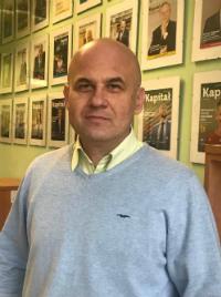 Radosław Nosek