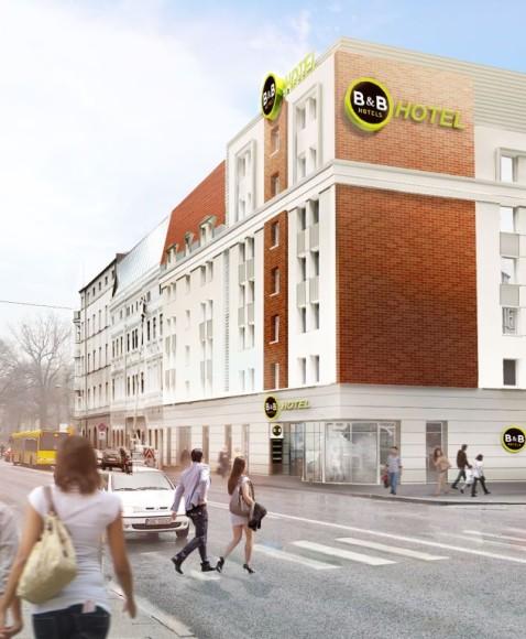 hotel_bb_katowice_wizualizacja
