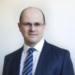 Artur Pollak