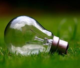 Oszczędność energii