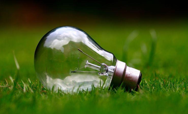 440 mln zł dotacji na rozwiązania energooszczędne