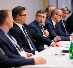 Europejski Kongres MŚP
