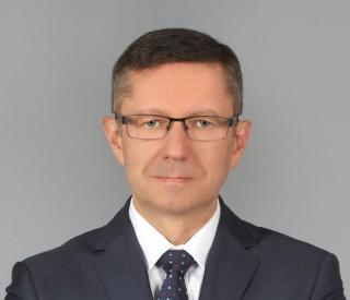 Robert Mank