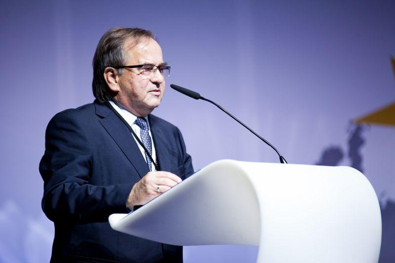 Tadeusz Donocik
