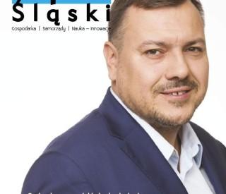 kapital_slaski-2016-10-www-page-001