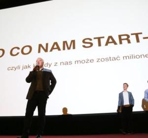 startup-1
