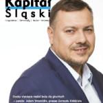 Kapital slaski pazdziernik 2016