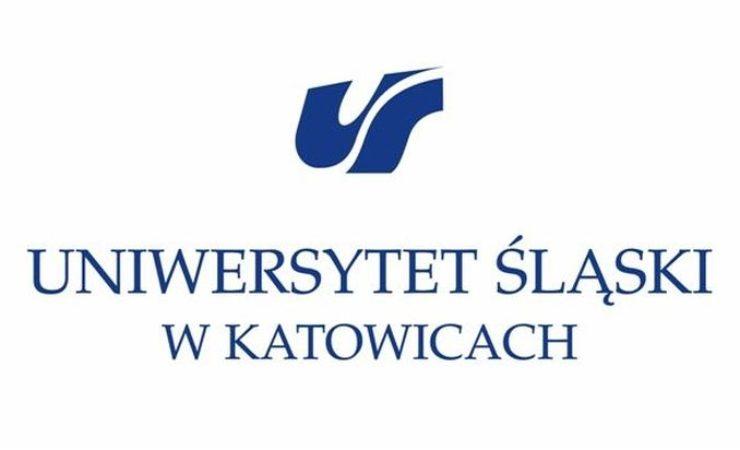 ZUS i Uniwersytet Śląski będą współpracować