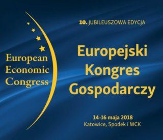 Midzy teori a praktyk jest ogromna przepa kapital lski europejski kongres gospodarczy podsumowanie ccuart Image collections