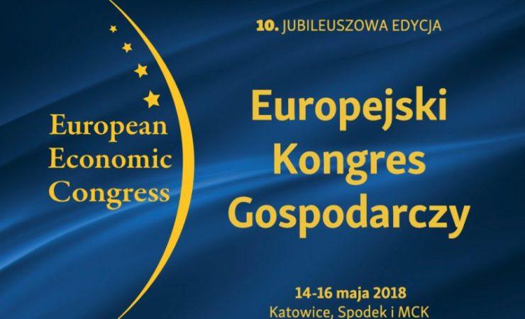 Europejski Kongres Gospodarczy – PODSUMOWANIE