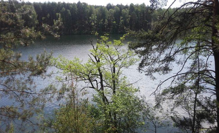 Nowa Ruda: Dzikie kąpieliska pod obserwacją