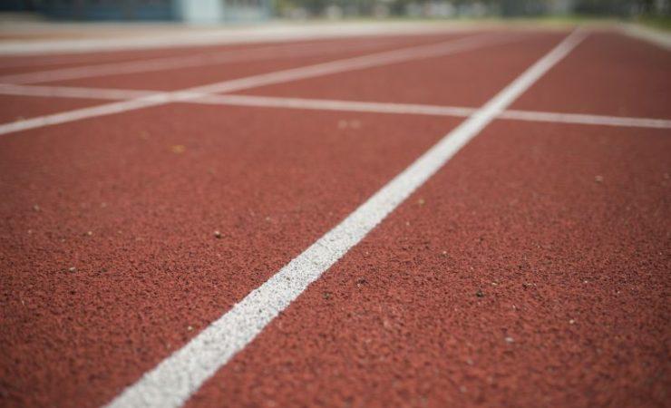 Tychy będą miały stadion lekkoatletyczny