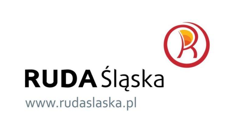 Ruda Śląska realizuje strefę aktywności i parking
